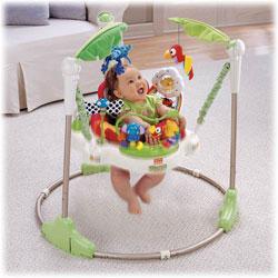 jessica simpson baby jumper