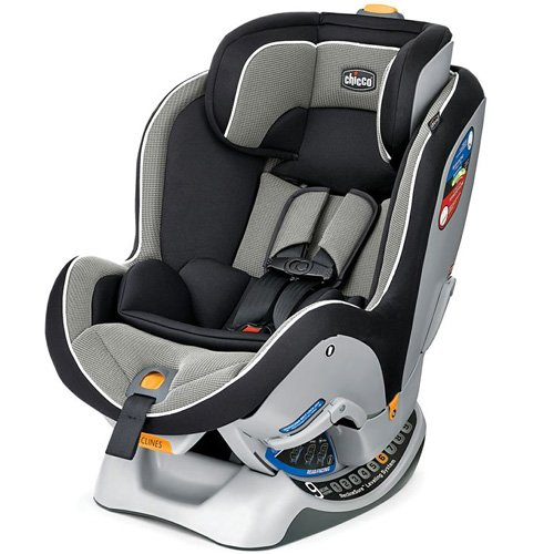 Chicco NextFit 65