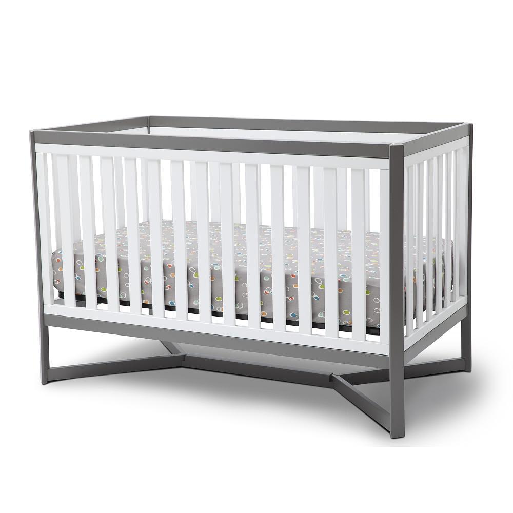 Delta Tribeca Crib