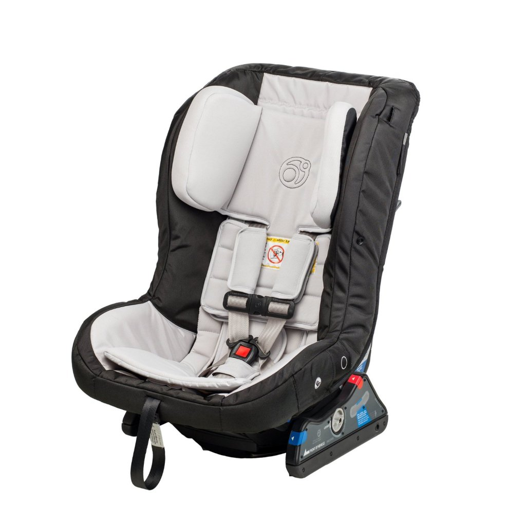 Orbit Baby G3 Car Seat